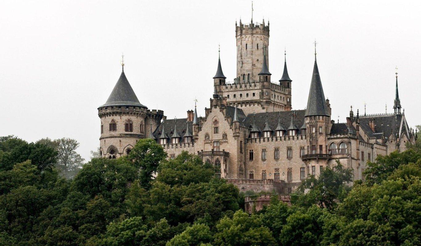 La Casa Hannover