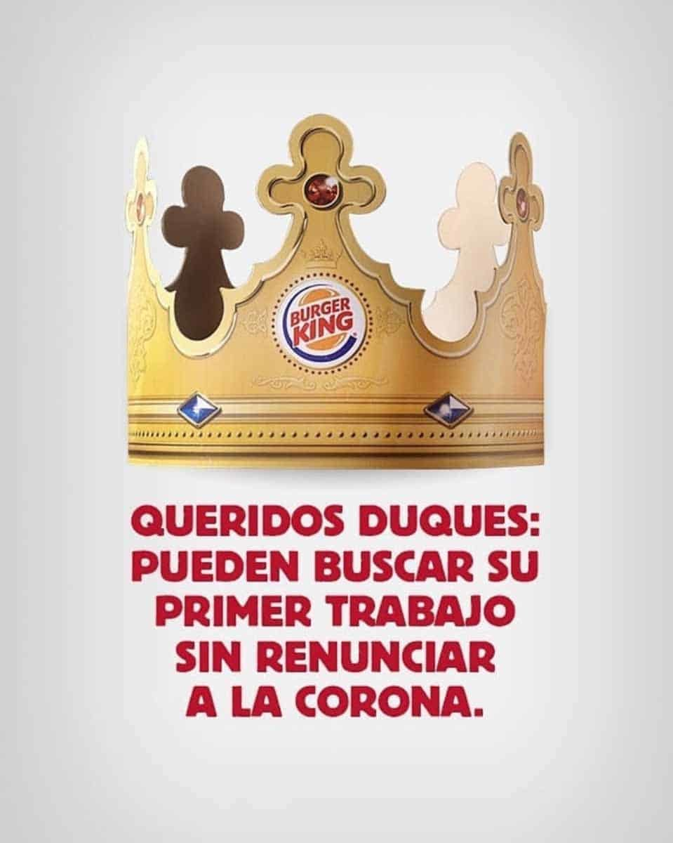 meghan-markle-harry-burger-king