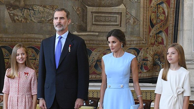 monarquia.elconfidencialdigital.com